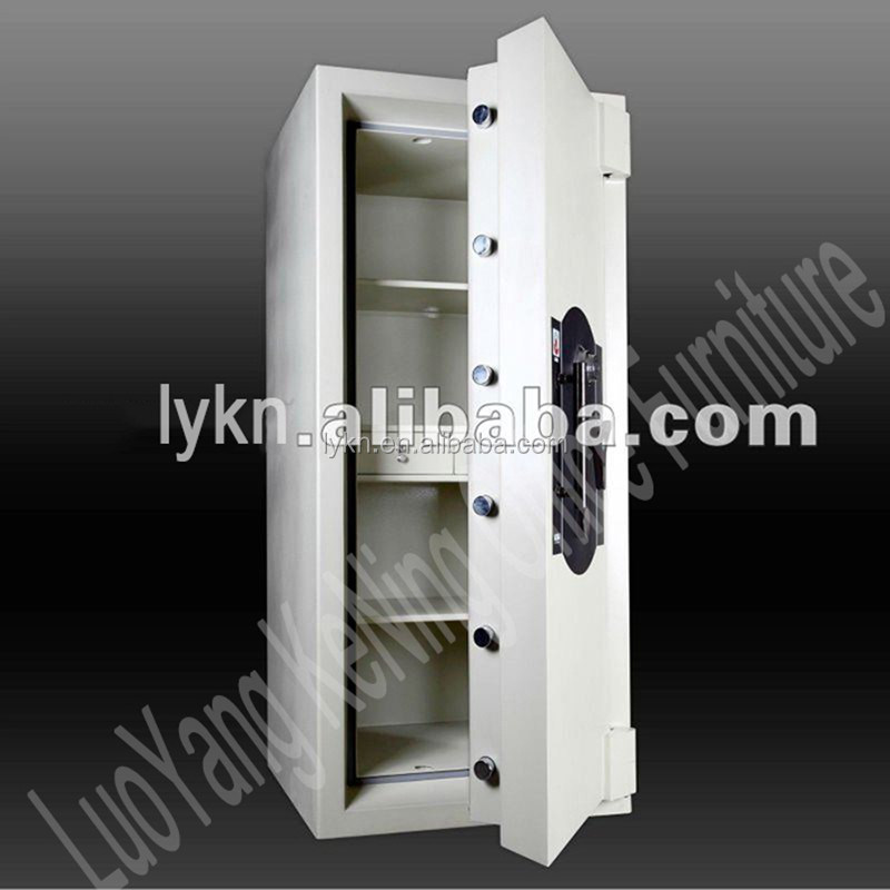 china sentry safes china sentry safes and suppliers on alibabacom - Sentry Safe Models