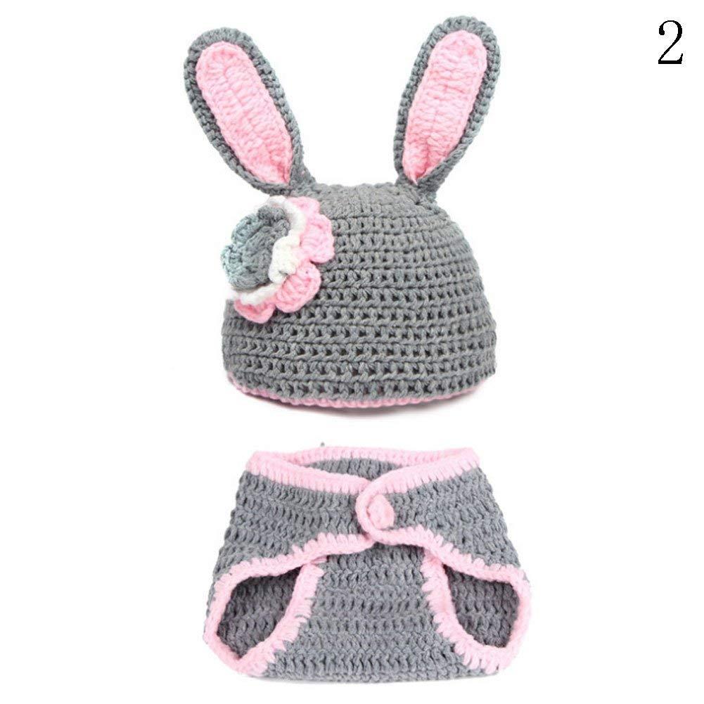 fca468c2c Cheap Newborn Girl Crochet Hats