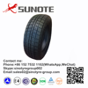 Tire for winter passenger car radial tire from China 225/40r18 225/55r17