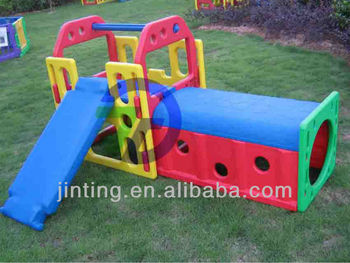 huge discount b95c4 dc037 Tunnel,Kids Tunnel,Outdoor Kids Tunnel - Buy Outdoor Kids Tunnel,Kids  Tunnel,Tunnel Product on Alibaba.com