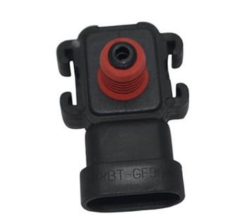 New Manifold Pressure Sensor Map Sensor Chevrolet - 16249939 16235939 - Buy  Fuel Tank Pressure Sensor,Fuel Pump Assembly Sensor,Intake Pressure Sensor