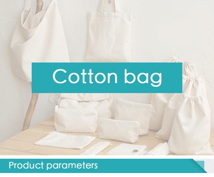 customized reusable fruit mesh net bag cotton 100% cotton vegetable mesh tote bags