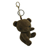 /product-detail/cheap-custom-logo-keychain-teddy-bear-plush-teddy-bear-keychain-60696842492.html