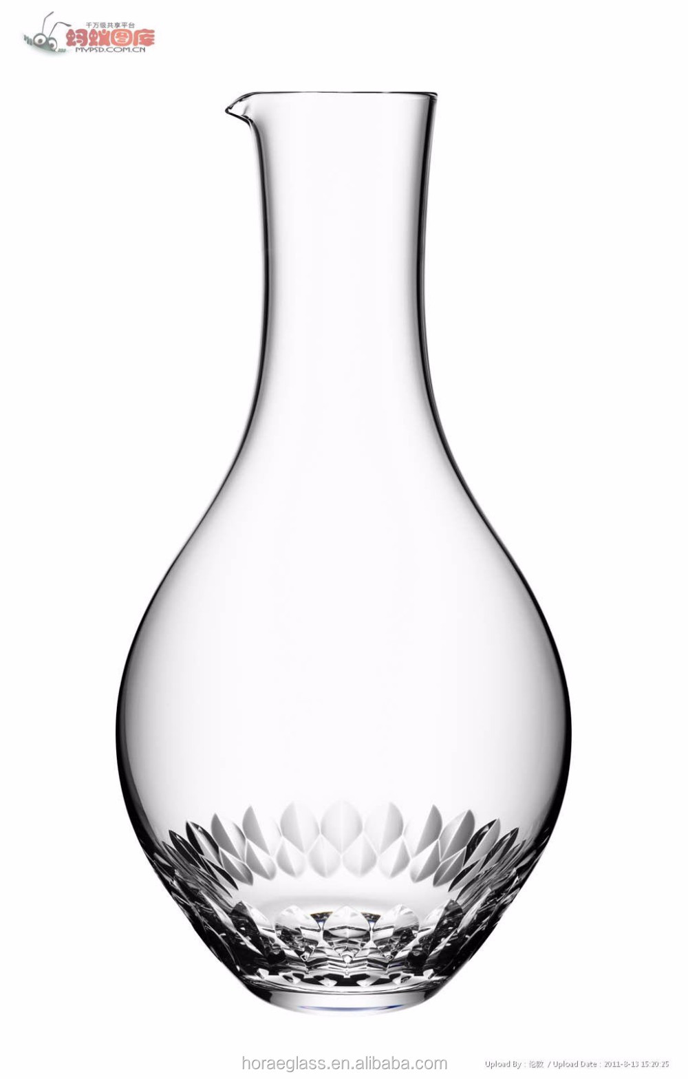 281 & Cheap Wholesale Different Types Tall Clear Flower Glass Vase - Buy Glass VaseBlue Glass VaseShort Glass Vases Product on Alibaba.com