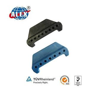 Railway Rail Liner Moulded Plastic, Railway accessory supplier Railway Rail Liner, Railway components supplier Railway Rail Line