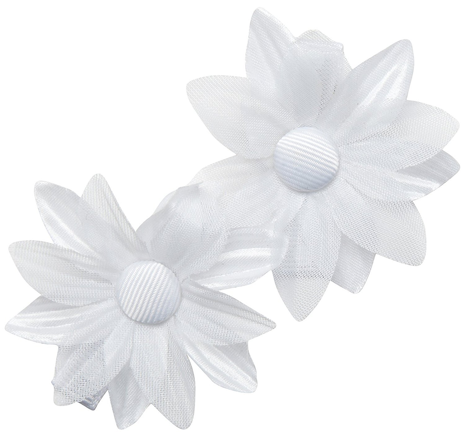 Cheap Hair Flower White Find Hair Flower White Deals On Line At