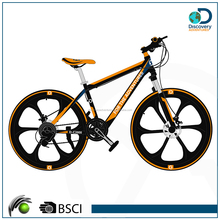 2018 new collection taiwan full suspension carbon mtb bike frame folding bike 26 inch mtb mountain bike