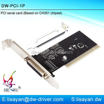 Wch ch351l parallel port driver full win neonbuster.
