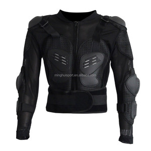 Custom Design Sports Motorbike Cordura Textile Racing Jacket For Pro Riders