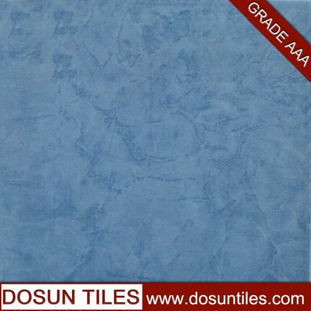 Buy Cheap China Light Blue Ceramic Tiles Products Find China Light