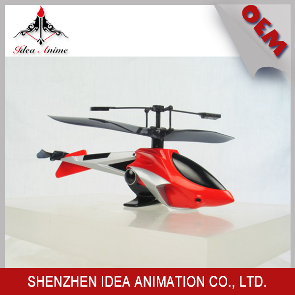 Low Price Home Decor: Wholesale Low Price High Quality Metal Airplane Home Decor