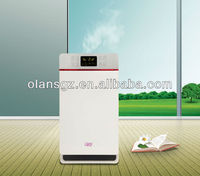 breathe air revitalizer air purifier,air purifier reviews from guangzhou olans