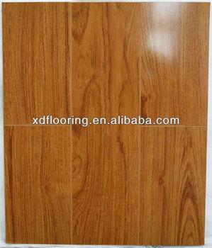 Oak Kronotex Quick Lock Ac3 12mm Laminate Flooring Buy
