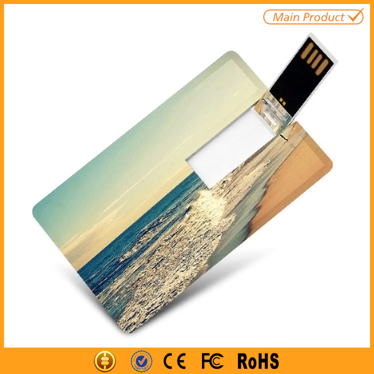 Stunning Usb Business Card Pricing Gallery - Business Card Ideas ...