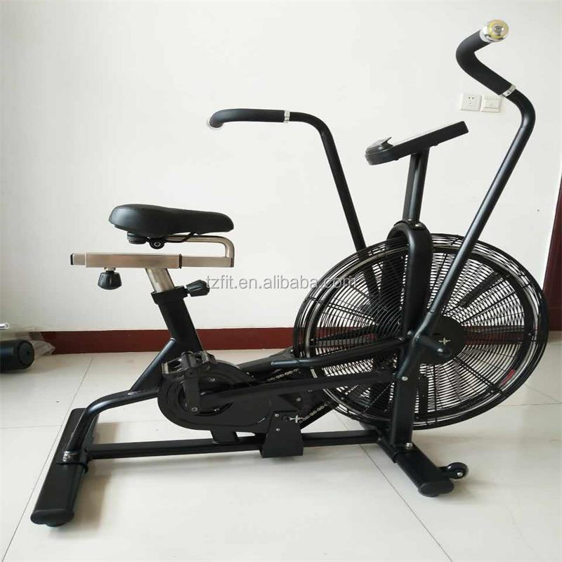 TZ 7023 Assault Air Bike/Cardio Machine/ Exercise Bike