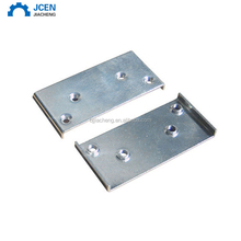china suppliers window folding mounting metal support bracket