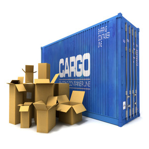 New Used Shipping Containers For Sale At Shipped Com >> Used Ship Container For Sale Used Ship Container For Sale