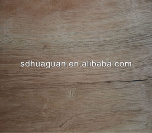natural thin stone veneer sheets