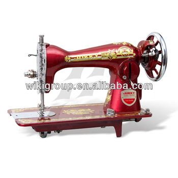 Fabulous Table And Stand Of Domestic Korea Antique Sewing Machine Spare Parts Price Buy Antique Sewing Machine Spare Parts Domestic Sewing Machine Product On Interior Design Ideas Oteneahmetsinanyavuzinfo