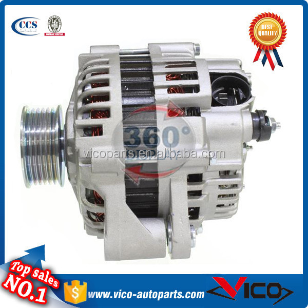 Hitachi Car Alternator For Opel Frontera,8971307520,8971307760,LR160731