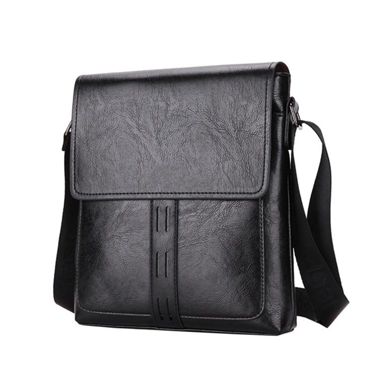 80c64245d China Designer Bag Man