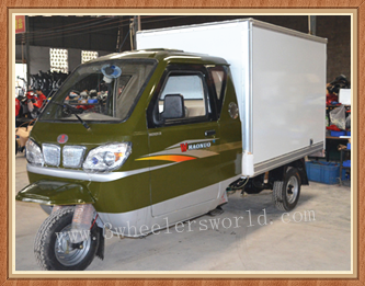 small refrigerator/freezer cargo van FRP fiberglass truck body Refrigerated cargo box/van truck & Small Refrigerator/freezer Cargo Van Frp Fiberglass Truck Body ... Aboutintivar.Com