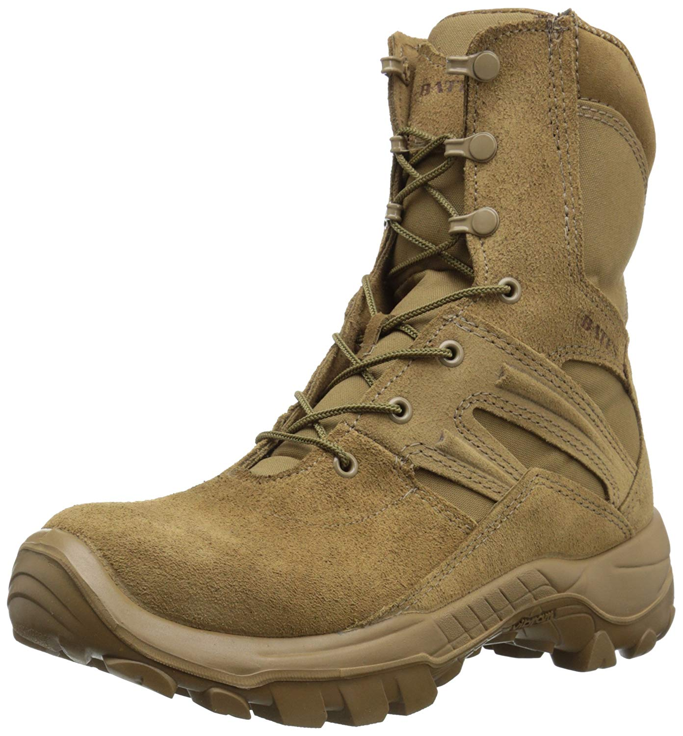 b4c34ab460b Cheap Bates Military Boot, find Bates Military Boot deals on line at ...