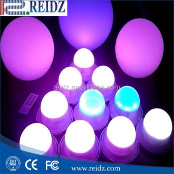 Waterproof Bright Cheap Large Capacity Led Battery Light