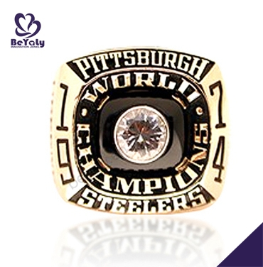 1974 pittsburgh steelers indian engagement rings gold