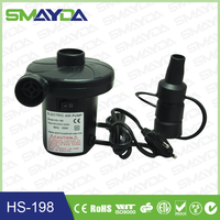 micro air pump mini electric air pump