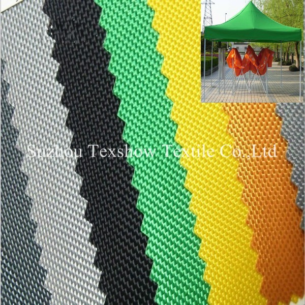 Circus Tent Fabric Circus Tent Fabric Suppliers and Manufacturers at Alibaba.com & Circus Tent Fabric Circus Tent Fabric Suppliers and Manufacturers ...
