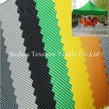 PVC coated poly fabric for folding event/bell/ car/circus tent material [ & Suzhou Texshow Textile Co. Ltd. - polyester tent fabricsoft ...