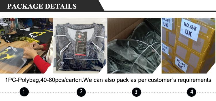 Tudo sobre sublimação impressão t-shirt goku dragon ball z personalizado cosplay tops