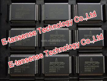 Bcm5325ma2kqm For Broadcom New And Original In Stock - Buy  Bcm5325ma2kqm,Bcm5325ma2k,Bcm5325ma2 Product on Alibaba com