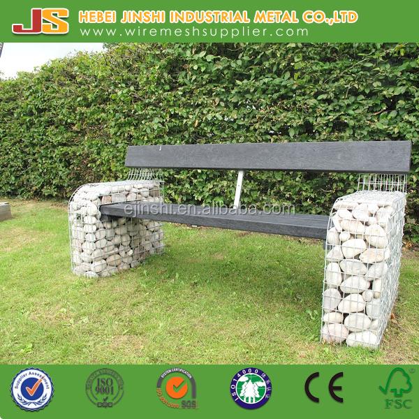 100x50x30 muebles para panel de malla de alambre - Malla para gaviones ...