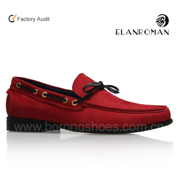 High men boat quality loafers leather shoe casual qwx0qfIRr