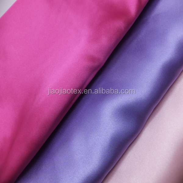 Satin Fabric At Price Suppliers And Manufacturers Alibaba