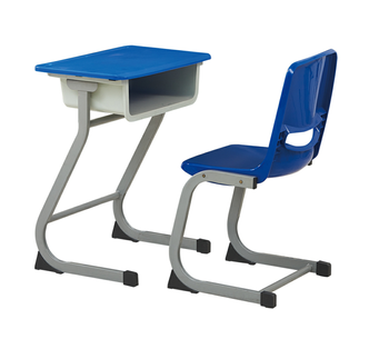 Remarkable Cheap School Desk And Chair Buy Used School Desk Chair Attached School Desks And Chair School Desk And Bench Product On Alibaba Com Ncnpc Chair Design For Home Ncnpcorg
