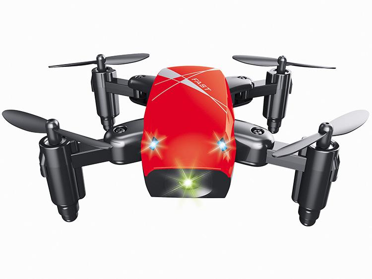 Pk Dji Spark Mini Folding Spark S9hw Pocket Wifi Altitude Hold Quadcopter  Drone With Camera - Buy Wifi Fpv Drone,Foldable Drone,Mini Drone Pocket