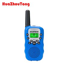 <span class=keywords><strong>Baofeng</strong></span> 0.5 w PMR FRS crianças walkie talkie