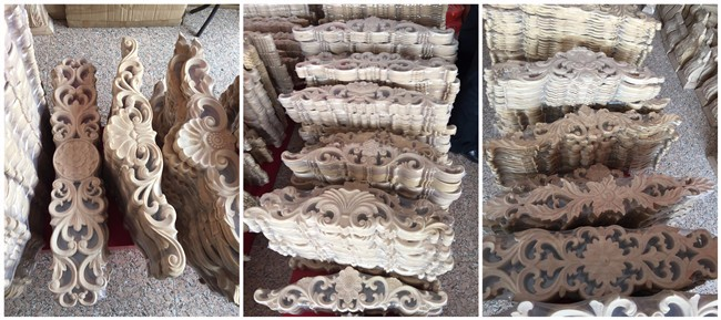 Carved Antique Wooden Table Furniture Legs - Carved Antique Wooden Table Furniture Legs - Buy Wooden Furniture