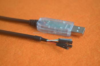 Ftdi C232hm-ddhsl-0 - Module Usb Usb-mpsse Supplying Output 3 3v Dc 0 5m -  Buy Ftdi C232hm-ddhsl-0 - Module Usb Usb-mpsse Supplying Output 3 3v Dc