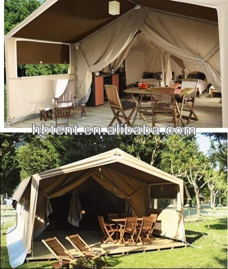 Glamping Tents,for all new luxury glamping tents