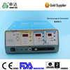 high frequency surgical Electrosurgical Generator