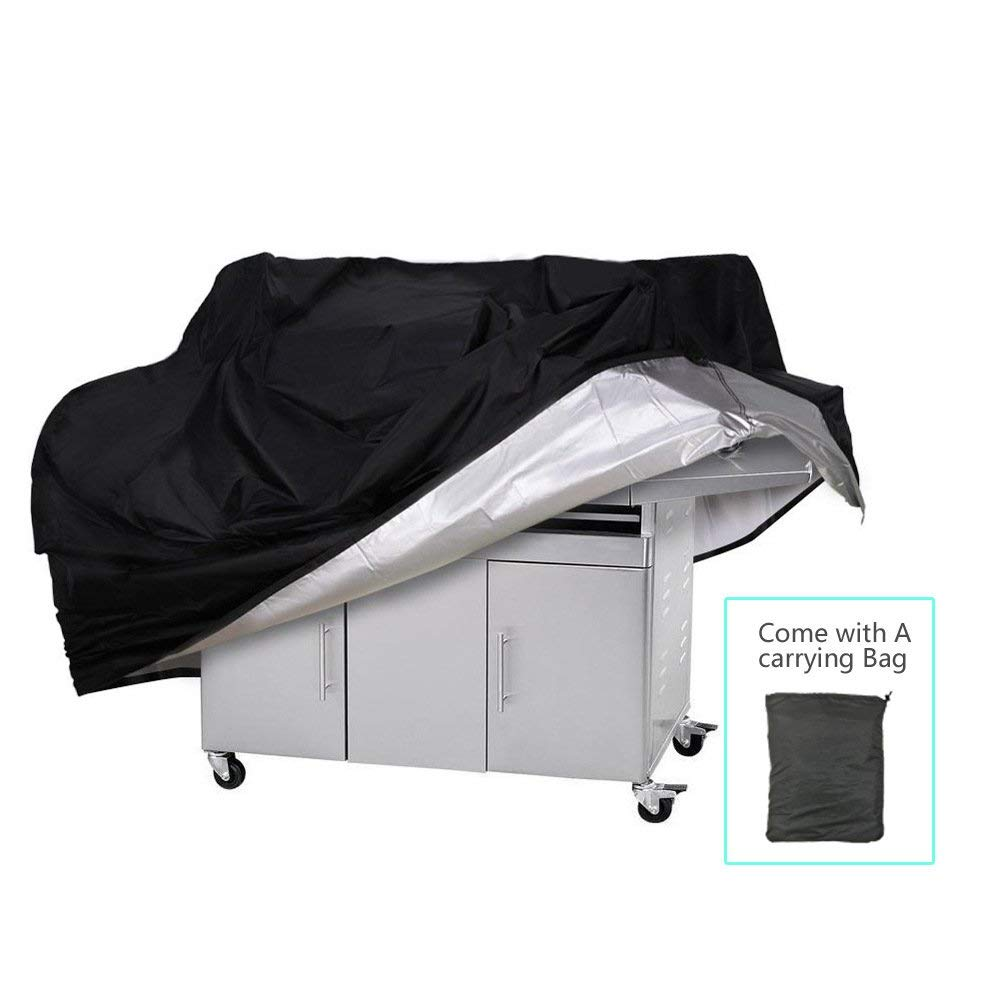 Cheap Gas Grill Covers Lowes Find Gas Grill Covers Lowes Deals On