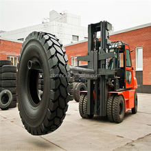 Brand MHR Radial tyres 315/80R22.5, truck tyres tires,camo dirt bike tire