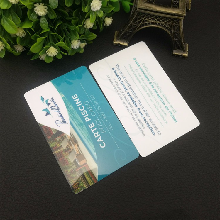 Wholesale blank smart magnetic strip plastic business cards with wholesale blank smart magnetic strip plastic business cards with customized fashion design cheap reheart Gallery