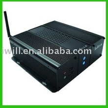 2016 new style cheap Mini thin client small PC computer