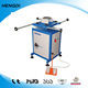Double Glazing Rotary Table Machine/High Efficient Insulating Glass Making Machine