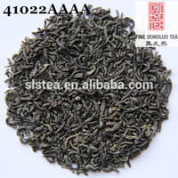 Fine green tea quality 41022